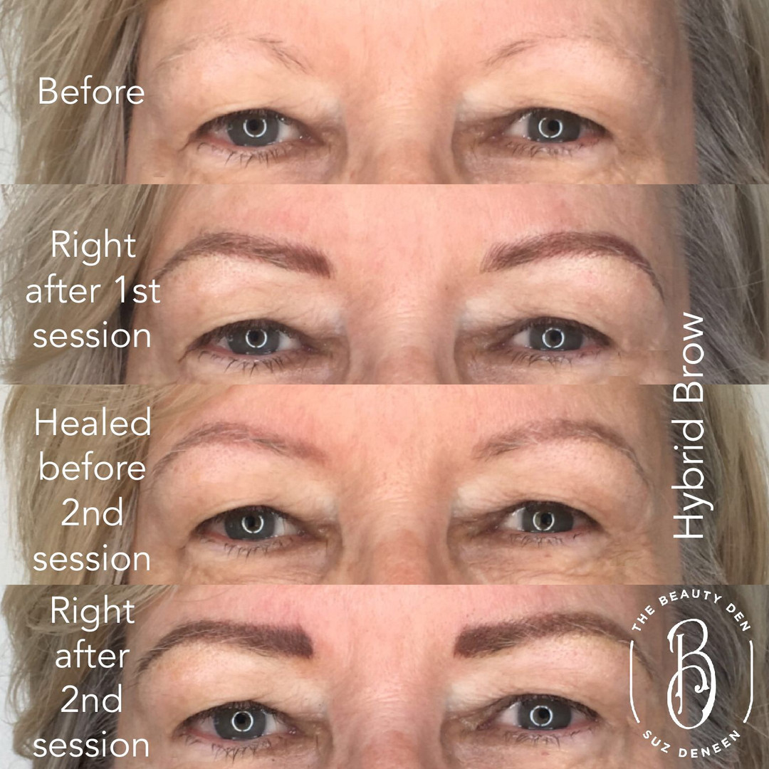 Hybrid Brows by Suz DeNeen 2019.jpg.JP