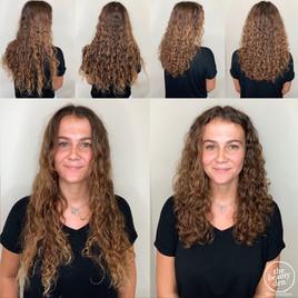 curly haircut.JPG