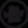 TBD logo_outline_dark.png