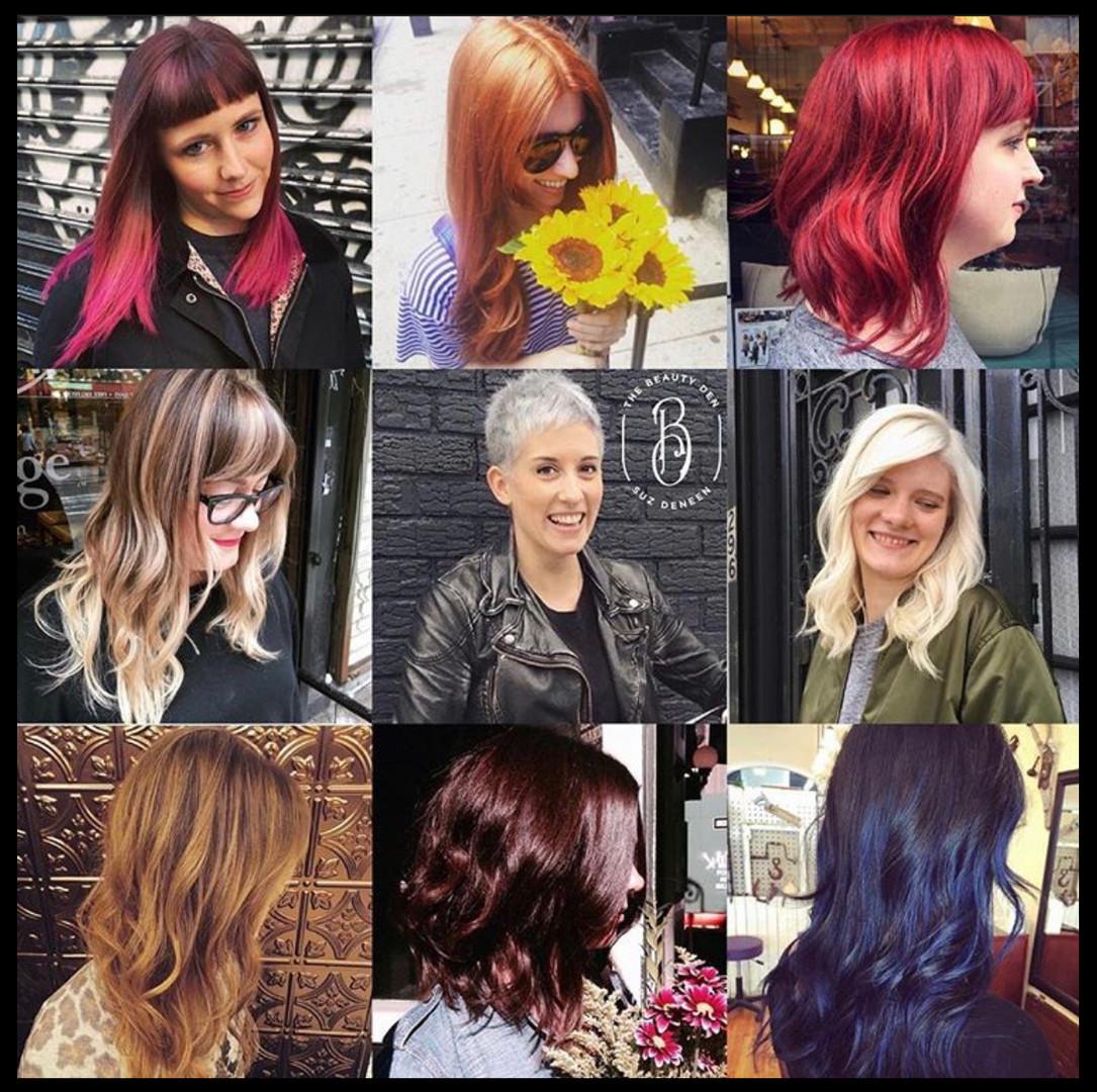 cuts colors nyc 2015 ish.jpg