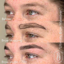 ultimate brows process 2019.JPG