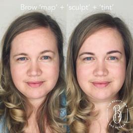 Ultimate brow map+sculpt+tint 2019.jpeg