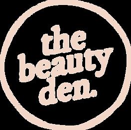 TBD logo_outline_pink.png