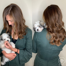 cut and puppy.JPG