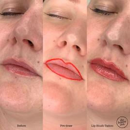 lip blush process  2019.JPG