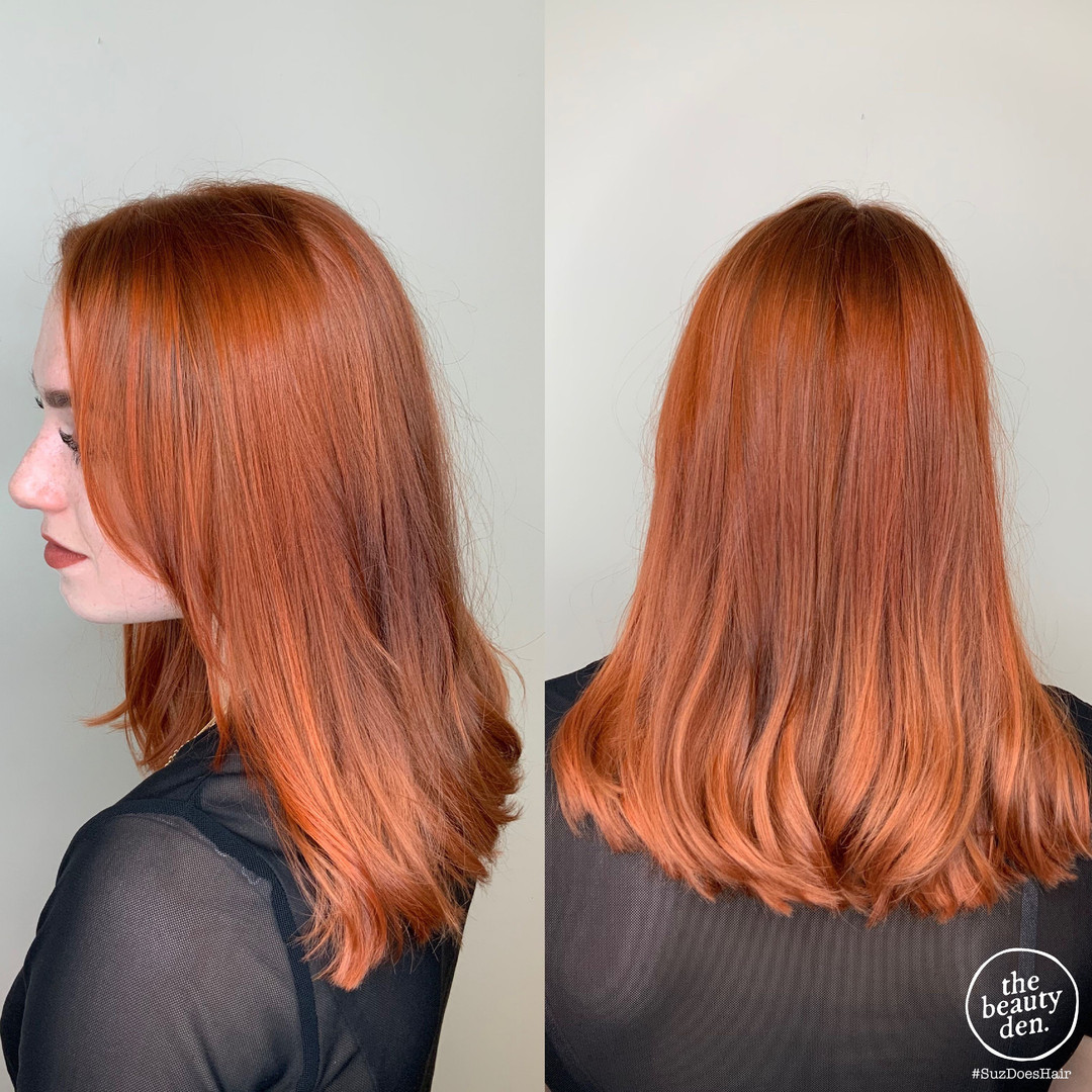 copper hair color and cut.JPG