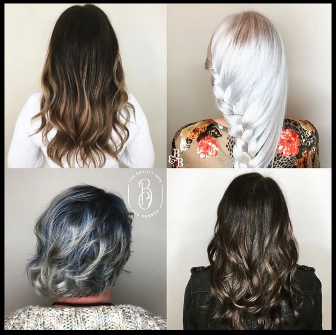 haircut +colors 2018.jpg