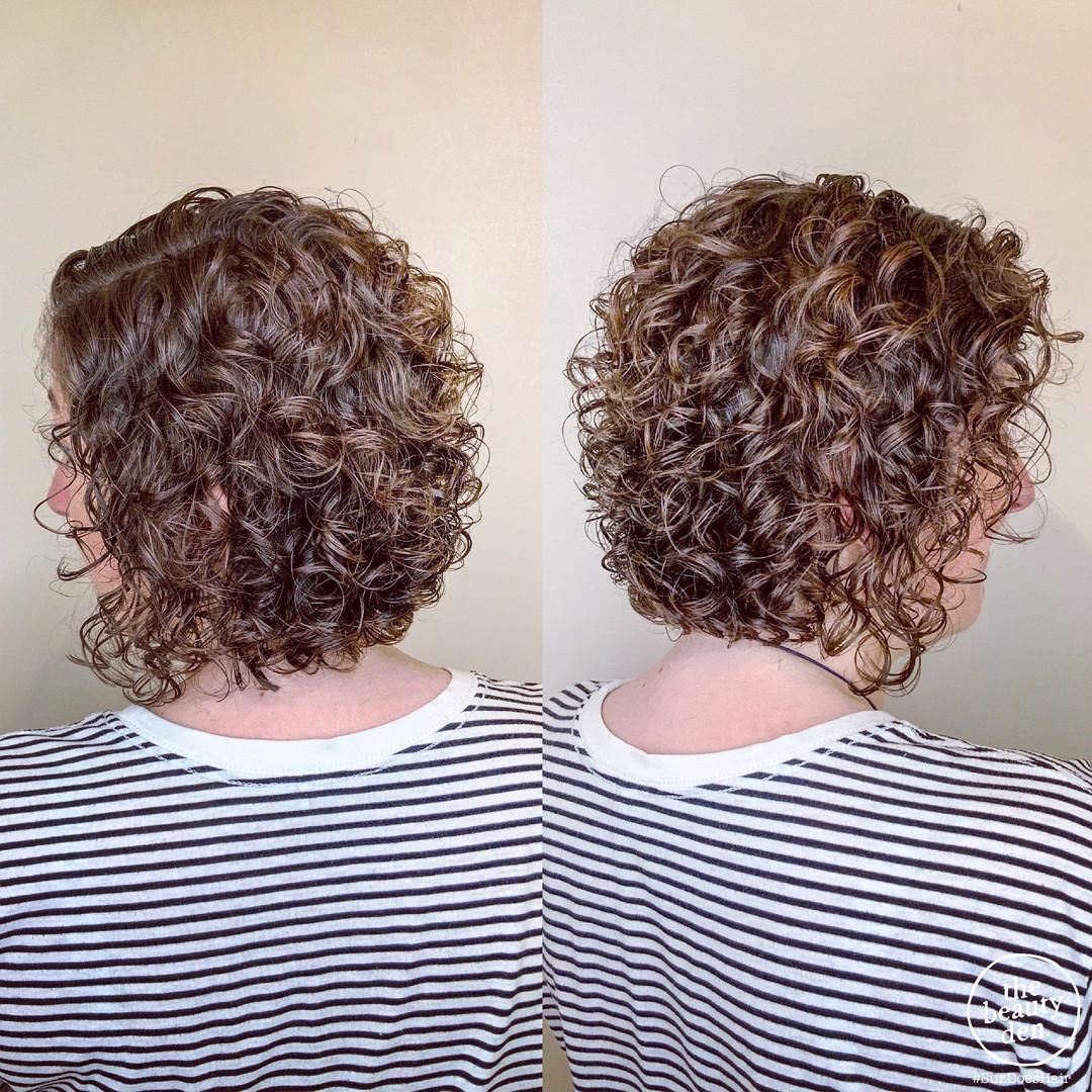 cut curls.JPG