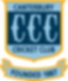 Canterbury Logo.png