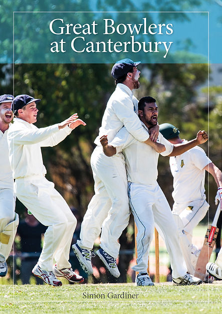 CCC Great Bowlers_cover_v2.jpg