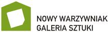 logo_warzywniak.jpg.png