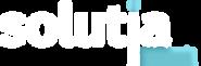 solutia_logo-white_corporate.png