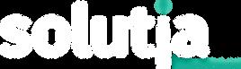 solutia_logos-black_insurance.png