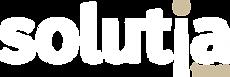 solutia_logos-black_trust.png