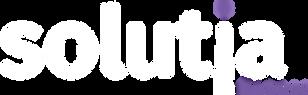 solutia_logos-black_finance.png