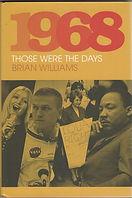 1968.jpeg