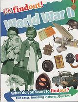 DK WW2.jpeg