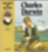 Children of History series, Cherrytree.j