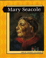 Mary Seacole.jpeg
