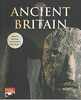 Ancient Britain.jpeg