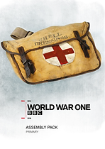 BBC assembly pack primary-1.png
