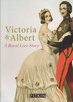 Victoria and Albert.jpeg