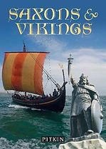 Saxons and Vikings Pitkin Pavilion.jpg