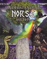 Understanding Norse Myths.jpeg