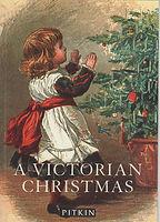 A Victorian Christmas.jpeg