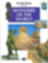 World Book.jpg