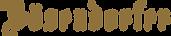 bosendorfer logo ambrosio valero