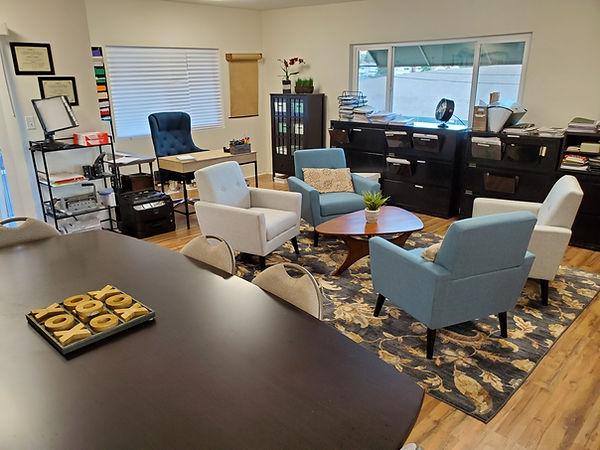 Office #2.jpg