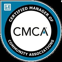 CMCA-Final.png