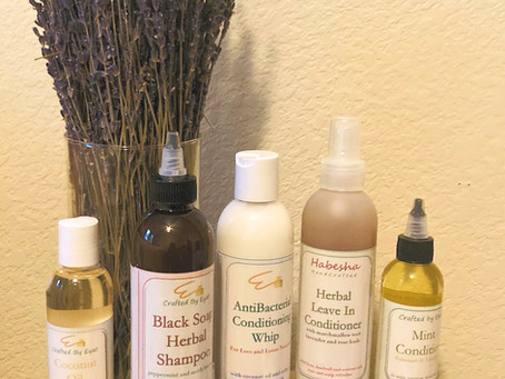 Summer Pool Tips For Natural Hair