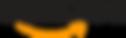2000px-Amazon_logo_plakkin.png