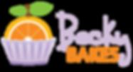 BB-Logo-2.png