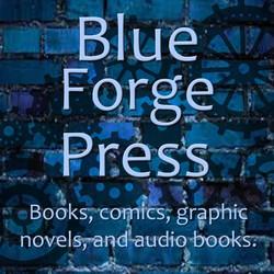 Blue Forge Press