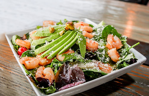 Shrimp and Avo Salad.jpg