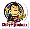 Dirty Monkey logo.png