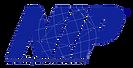 Logo NIP.png