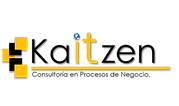 Logoblack Kaitzen.png