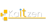 Logowhite Kaitzen.png