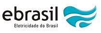 Ebrasil_Marca_Versão_Horizontal.jpg