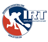 IRT Logo_Color_070819.png