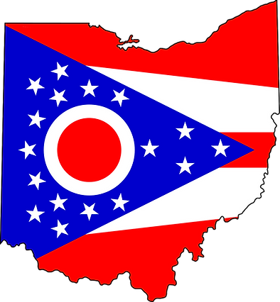 vippng.com-ohio-state-png-560644.png