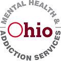 BEST OhioMHAS logo.jpg