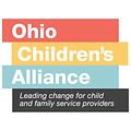 Ohio Children's Alliance.jpg