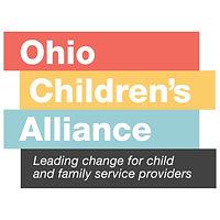 Ohio Children's Alliance.jpg
