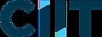 CIIT logo blue-01_edited.png