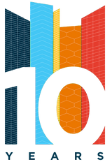 10 years logo subtract_2_small_edited.pn